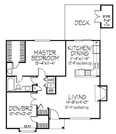 Plantas Cortes besides House Plans additionally 24769866674181553 together with Room Planning together with Floor Plans. on master bedroom floor plans with garage behind