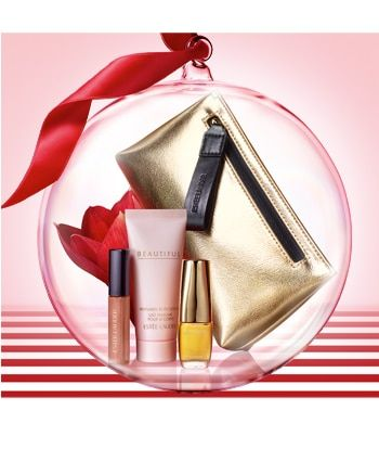 Estee Lauder Free Gifts, Special Offers and Promotions | EsteeLauder.com