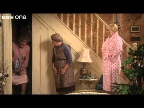 Mrs. Brown's Bikini Wax - Mrs. Brown's Boys Episode 3, preview - BBC One