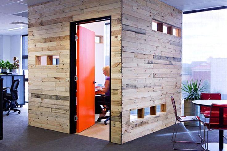 56 Best Office Design Images On Pinterest Design Offices