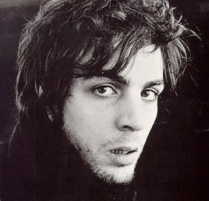 Syd Barrett (Pink Floyd) - Bob Dylan Blues