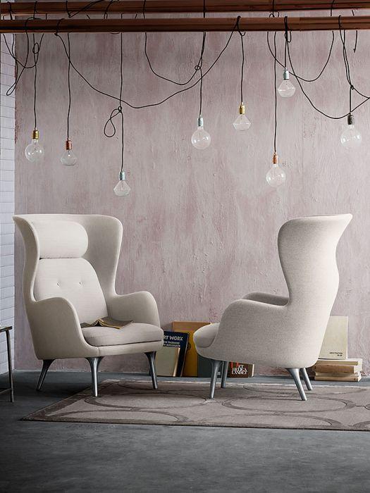 12 besten Polstermöbel Bilder auf Pinterest | Sofas, Arbeitszimmer ...