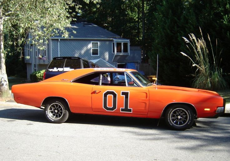 have some muscle cars for your monday 28 hq photos muscles cars and general lee