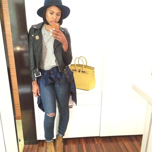 nba fashion curry | 1000+ ideas about Ayesha Curry Pregnant on Pinterest | People, Parties ...