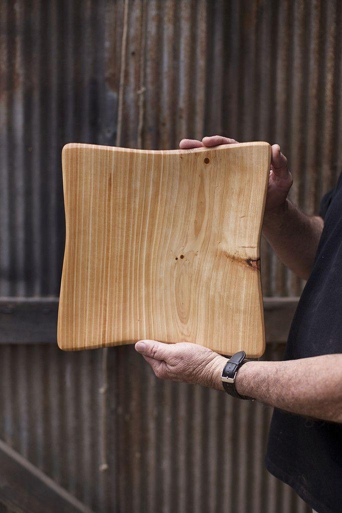 25 Unique Wooden Platters Ideas On Pinterest Wooden