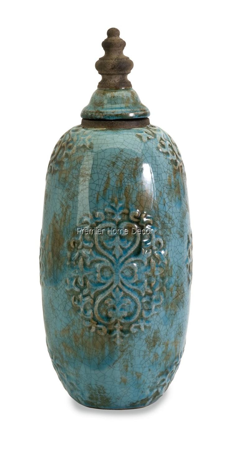 Best Vases or Urns Images Onurn Vases and