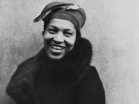 a conflict of interest by zora hurston Mystery, tension, and the supernatural in zora neale of the short story spunk by zora neale hurston and internal and external conflict and write their.