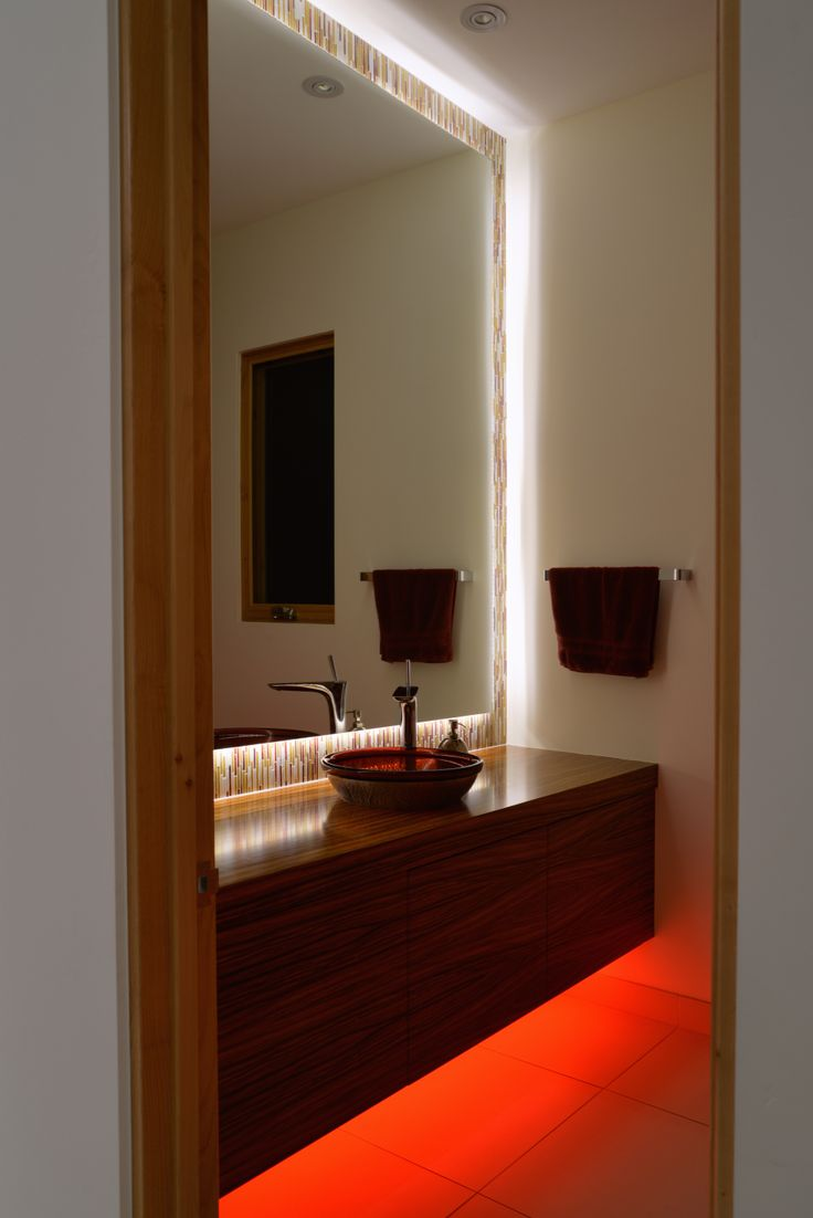 bathroom fixtures san diego 17 best images about led lighting san diego lighting 15846