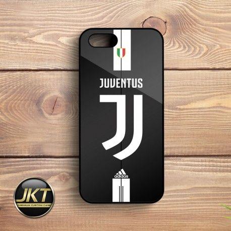 Phone Case Juventus 014 - Phone Case untuk iPhone, Samsung, HTC, LG, Sony, ASUS Brand #juventus #phone #case #custom #phonecase #casehp #juventini