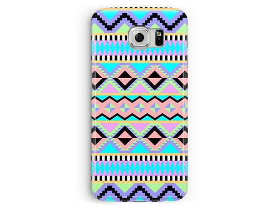 Hey, I found this really awesome Etsy listing at https://www.etsy.com/listing/241404578/samsung-galaxy-s6-case-s6-case-samsung