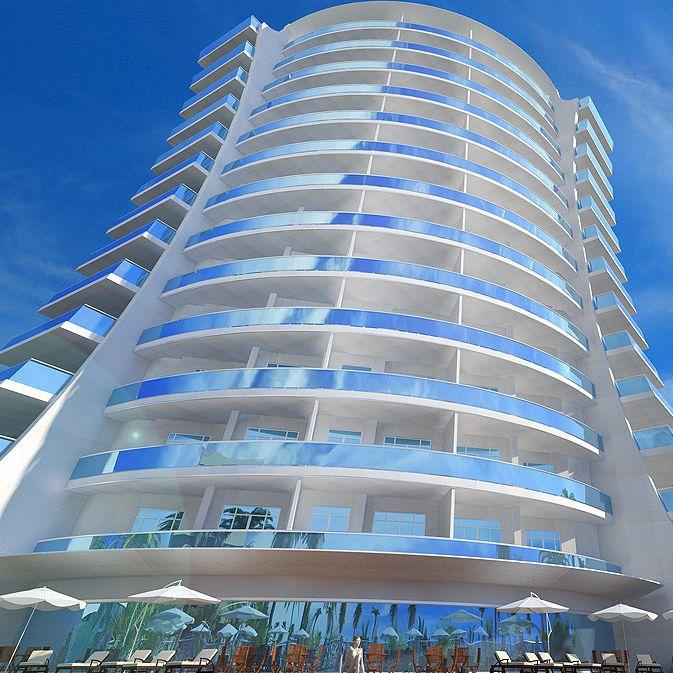 Комплекс Калиста Премиум состоит из одного 12-этажного здания и имеет очень выгодное расположение: он отделен от моря только муниципальной дорогой, расстояние до центра знаменитого туристического района Махмутлар всего 200м. Покупая квартиру в Калиста Премиум вы гарантировано получите вид на Средиземное море с его великолепными восходами и закатами и возможность чувствовать себя на отдыхе как в 5* гостинице из-за богатой инфраструктуры комплекса. www.malibu-invest.com