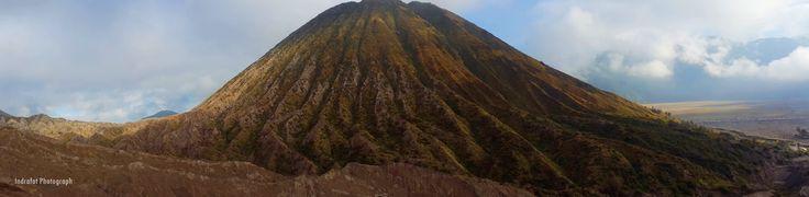 Batok Mount
