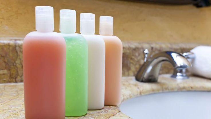 les 25 meilleures id es concernant bain moussant sur pinterest bain moussant la maison. Black Bedroom Furniture Sets. Home Design Ideas