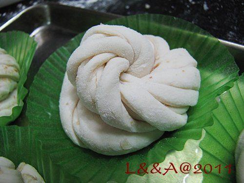 337 best Steam bun (Bánh Bao) images on Pinterest Asian food