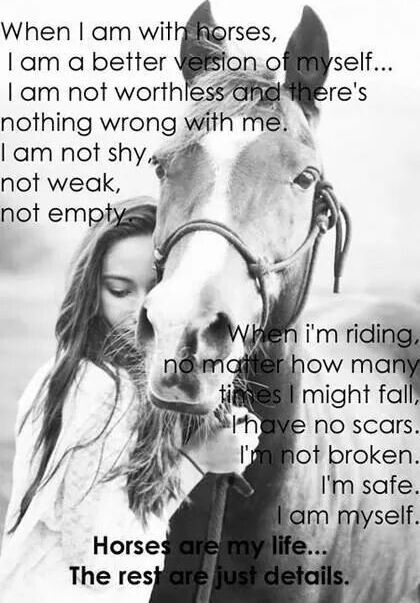 56 Best Cowgirl Wisdom Images On Pinterest Cowgirl Quote