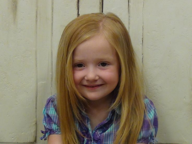 Swell 1000 Images About Girls Haircuts On Pinterest Kid Haircuts Hairstyles For Men Maxibearus