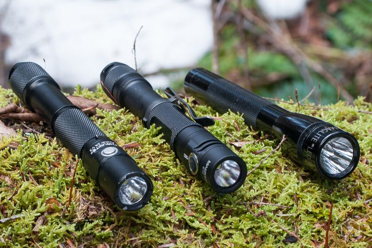 Learn about The best flashlight http://ift.tt/2sogNDc on www.Service.fit - Specialised Service Consultants.
