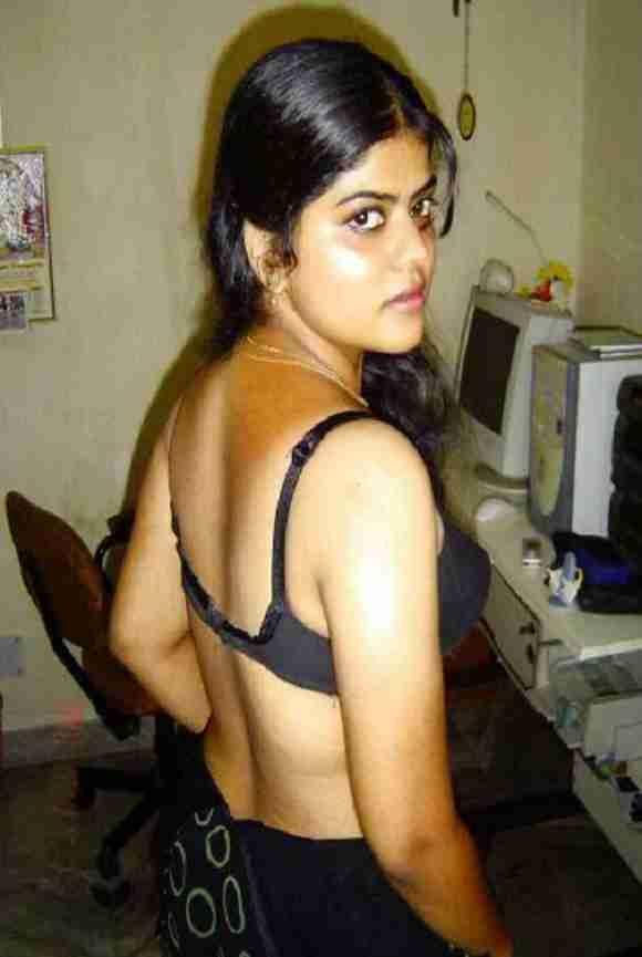 Naked persian girls nude