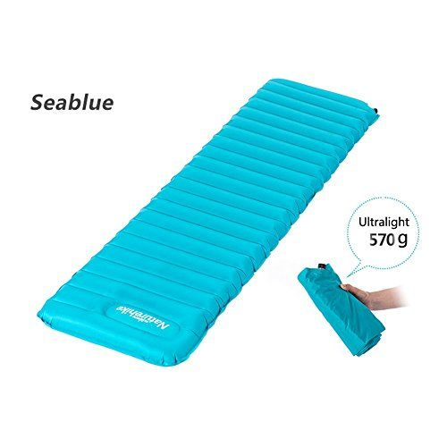 Best Camping Tents    Lightweight SelfInflating Camp Air Pad Camping Comfortable for Backpacking MountaineeringLightweight SelfInflating Camp Air Pad Camping Comfortable for Backpacking Mountaineering *** Click image to review more details. Note:It is Aff http://campingtentslovers.com/alps-mountaineering-lynx-1-person-tent/