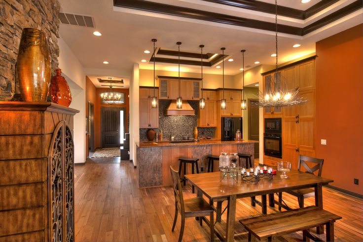 17 Best Beautiful Homes At The Villages Of Citrus Hills