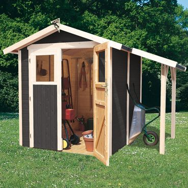 fenster f r gartenhaus 19 mm my blog. Black Bedroom Furniture Sets. Home Design Ideas