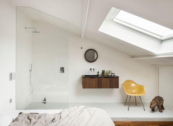 347 best images about modern bathrooms on pinterest for Bathroom interior design charlotte nc