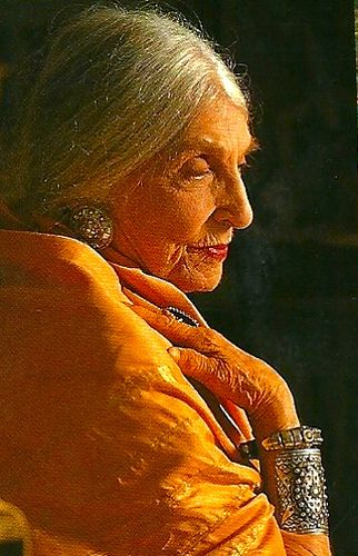 Beatrice Wood. Beautiful... Potter, worked 'til her death @ 105 y.o.  Absolutely stunning!