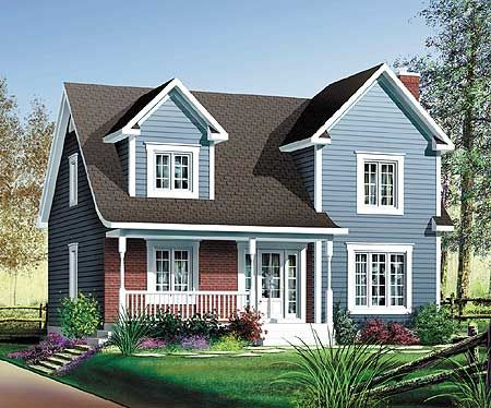 73 best sims 3 homes images on pinterest | sims house, house
