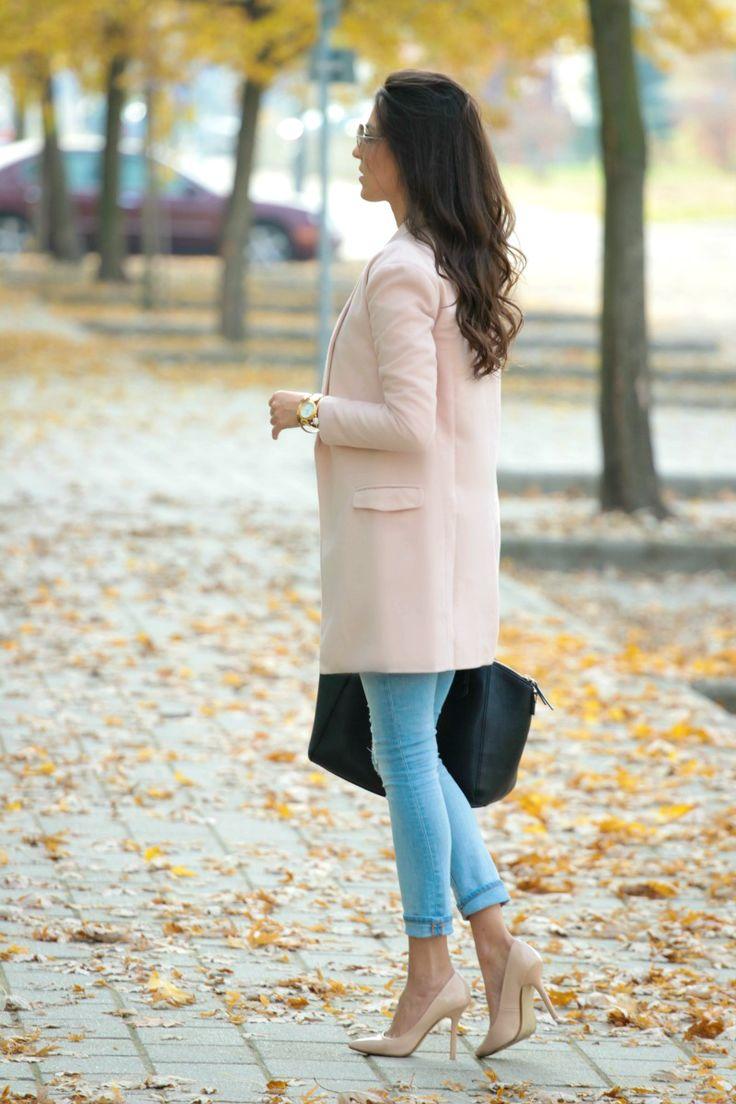 Style and Blog - Divat, stílus, életmód.: outfit