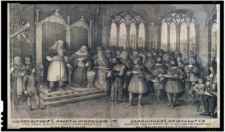 La 23 aprilie 1400 incepea domnia lui Alexandru cel Bun in Moldova.Alexandru cel Bun, fiul lui Roman I, a fost domnitorul Moldovei intre anii 1400 – 1432, urmandu-i la tron lui Iuga Ologul, cel care a fost indepartat de pe tronul Moldovei chiar de catre Mircea cel Batran. In timpul lui Alexandru cel Bun, organizarea…
