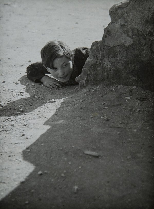 Robert Doisneau Photography Children 84 best images about R...