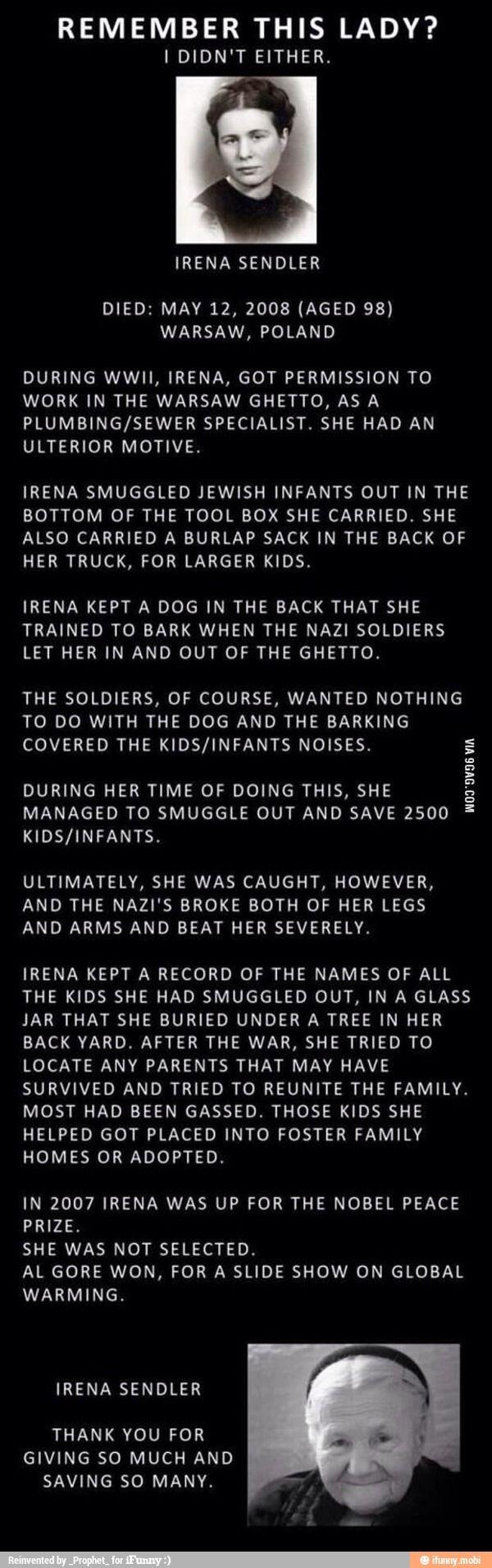 #World war 2 heros