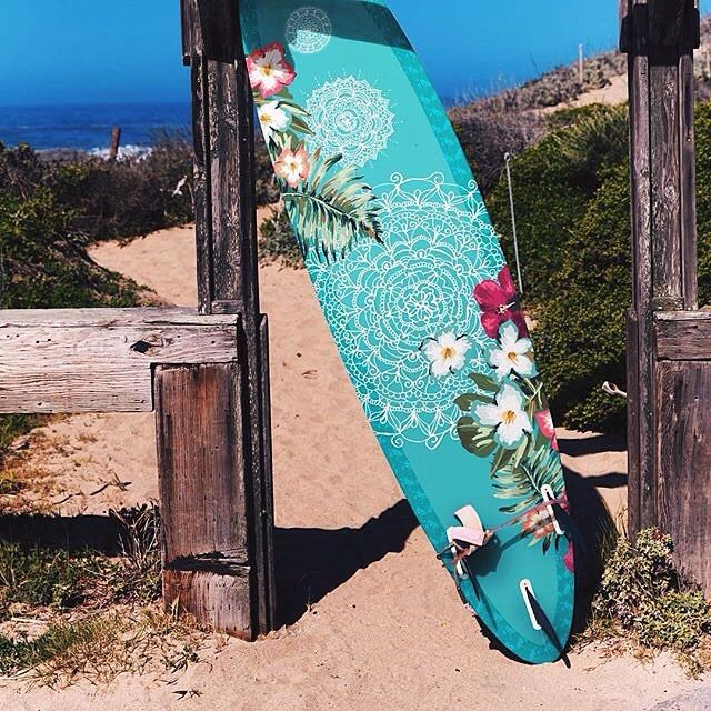 Is it too early to add this to our Christmas list? || Major board envy