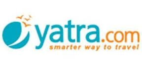 Enjoy holidays with your family at very low cost with Yatra Coupons. Click below to activate-http://www.vouchercodesindia.com/article/travelling-is-fun-with-yatra-coupons/