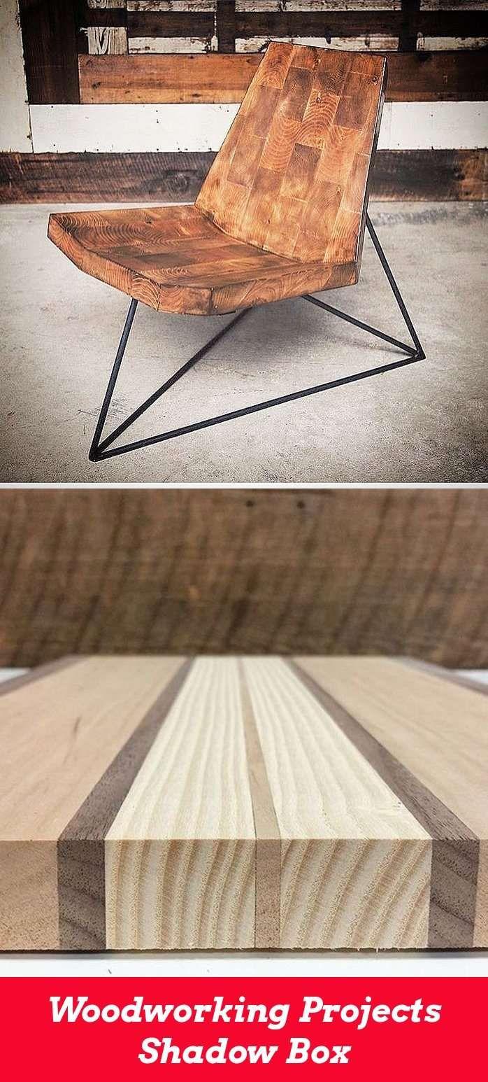 woodworking projects kits | woodworking projects beginner