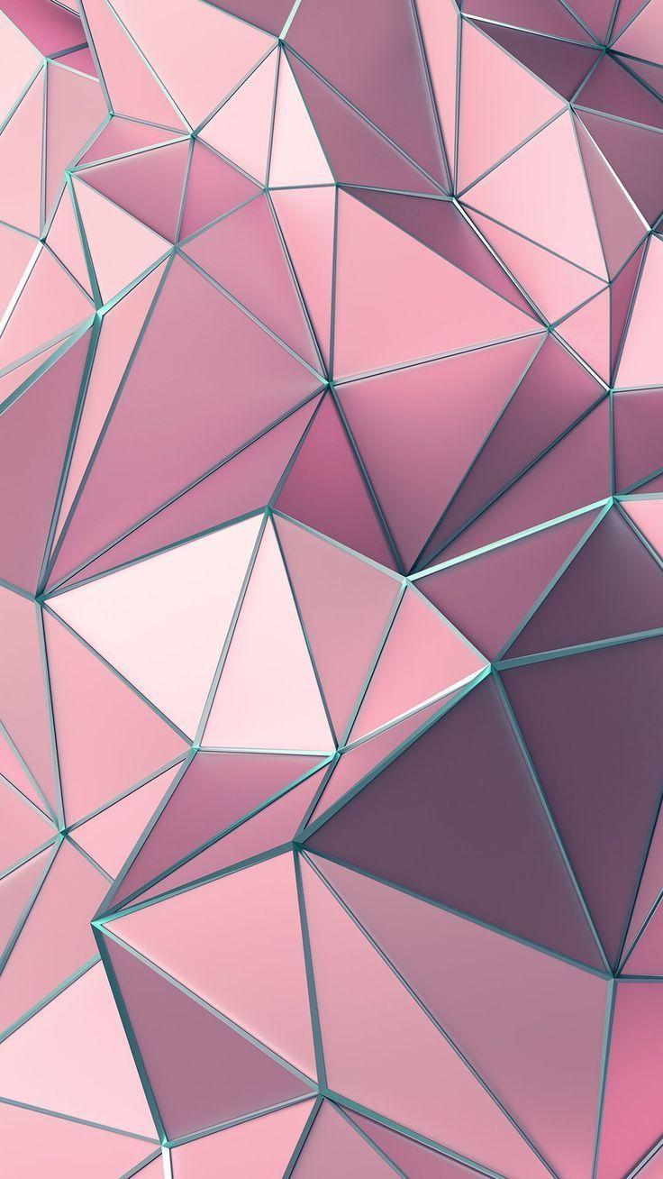 Wallpapers Iphone Diamond Rings Diamond Aesthetic Diamond