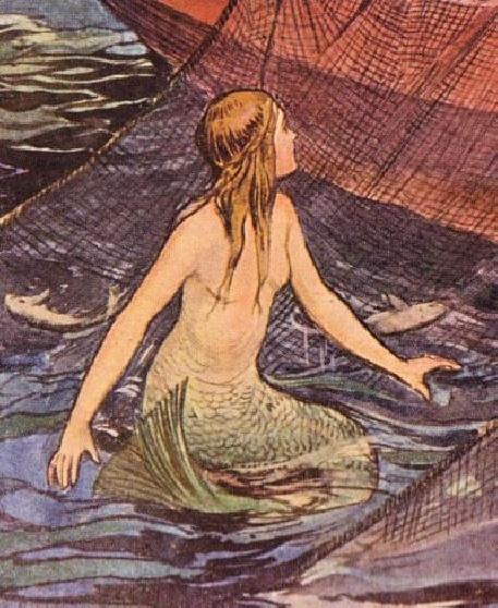 Mermaids of the Lake - A Lifestyle Publication for Women Creative Smart Fun Articles Liberty Lake WA