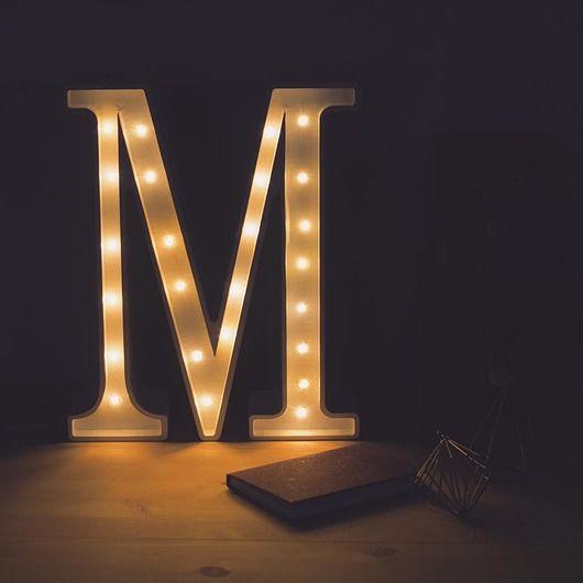 lampy-LITTLE LIGHTS lampa LITERA