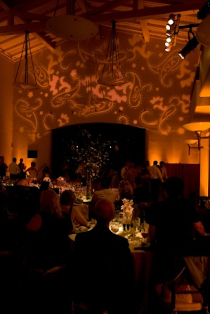 57 Best Images About Pattern Projection Gobo Lighting