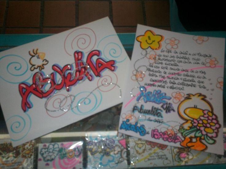 Letras De Decoracion Para Cartas ~ 1000+ images about hgxf on Pinterest  Watercolors, Valentines and