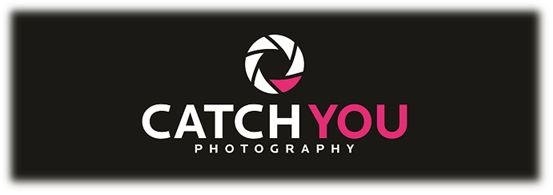 Catch you  Photography
