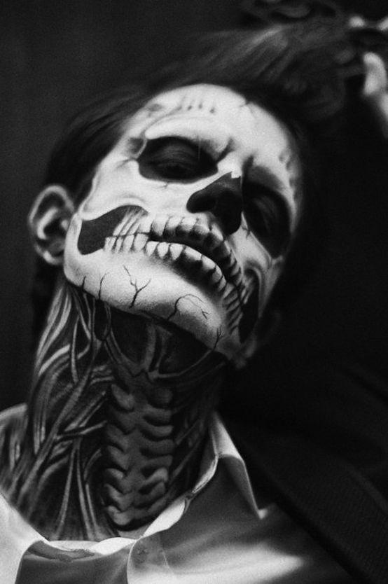 Best 25+ Makeup for men ideas on Pinterest | Makeup for you, Men ...