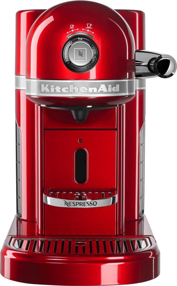 Kitchenaid Programmable Coffee Maker Manual : 25+ best ideas about Coffeemaker on Pinterest College maker, Dorm kitchen and Mini fridge decor