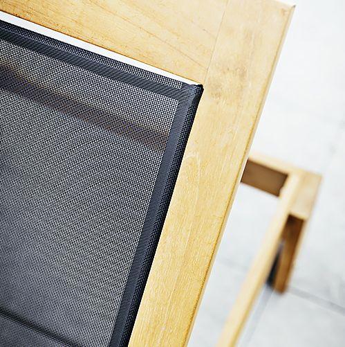 8 best serge ferrari images on pinterest ferrari canvases and facade. Black Bedroom Furniture Sets. Home Design Ideas