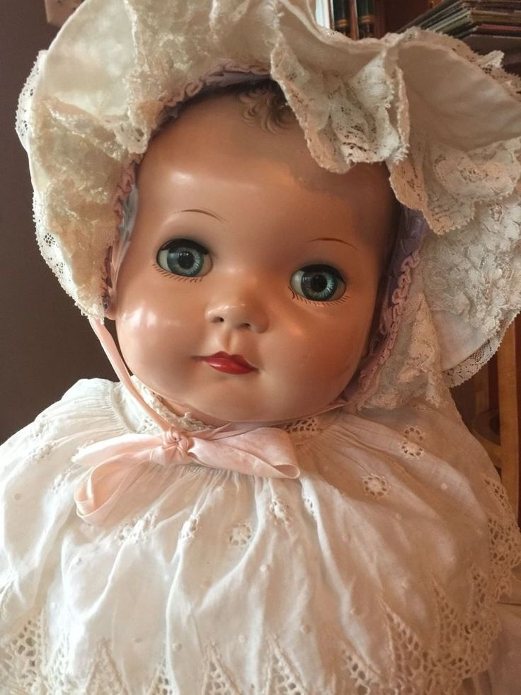 1445 Best Images About My Wee Babies Dolls On Pinterest