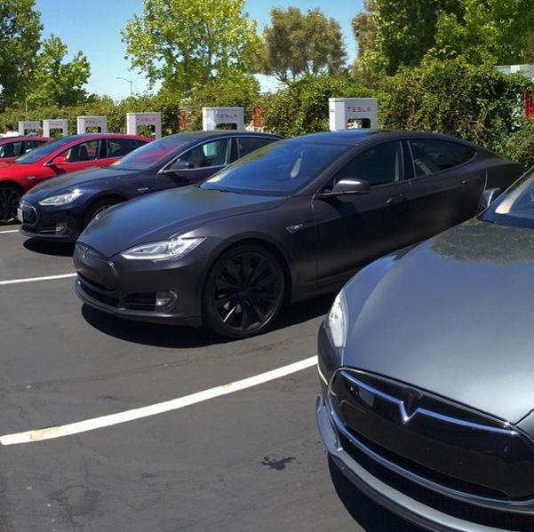 17 Best Images About Tesla Tesla Tesla On Pinterest: 17 Best Images About Tesla Motors On Pinterest