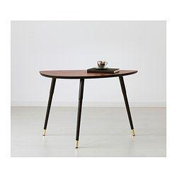 LÖVBACKEN Side table - IKEA