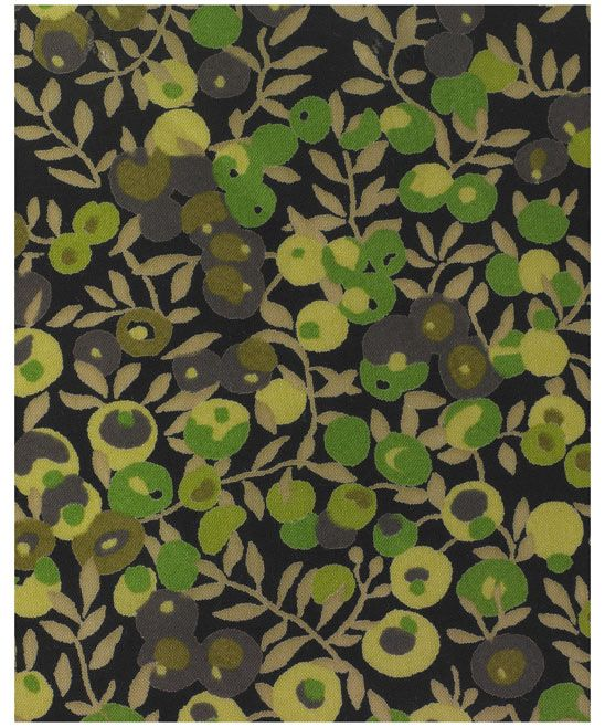 Liberty Art Fabrics Wiltshire, P, Liberty Fabric