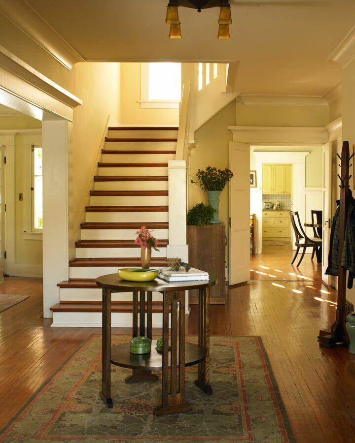 Modern Craftsman Interior Colors : modern, craftsman, interior, colors, Craftsman, House, Colors, Exterior, Interior, Paint, Palette, Interior,, Colors,, Interiors