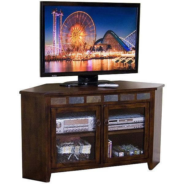 17 best images about santa fe furniture collection on